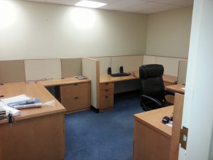 Office Space 5